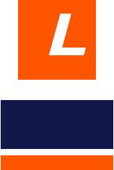 猎聘logo