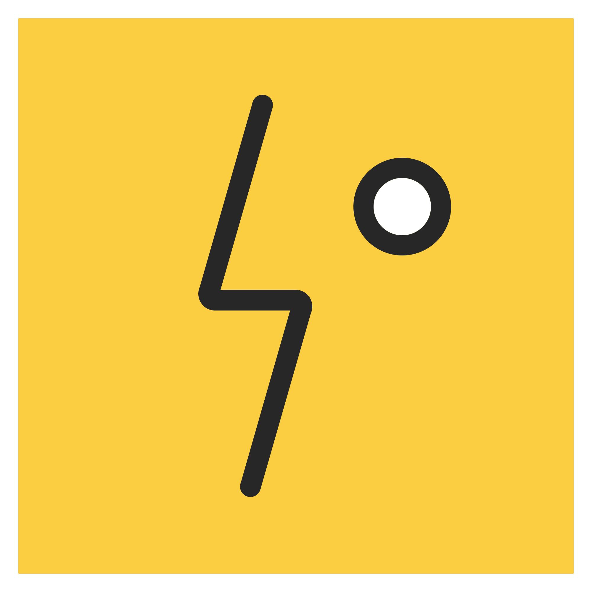 多面logo